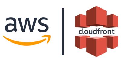 Cómo Configurar Amazon CloudFront como CDN Creando una Distribución   © LucianoFantuzzi.com, 2020